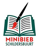 Minibieb Schildersbuurt
